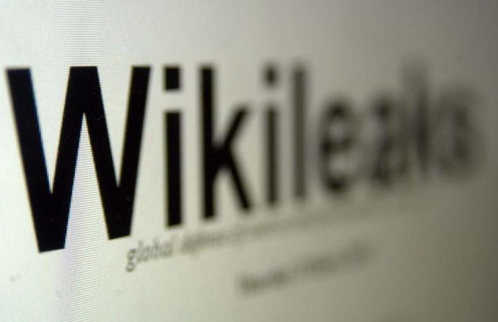 Imagen - WikiLeaks filtra el pacto TISA: el libre tráfico de datos personales