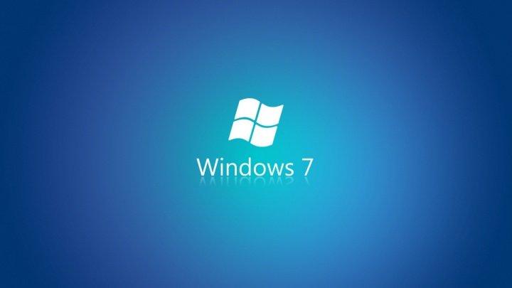 Windows 7 y Windows 8.1 bloquean las actualizaciones si tienes un procesador reciente