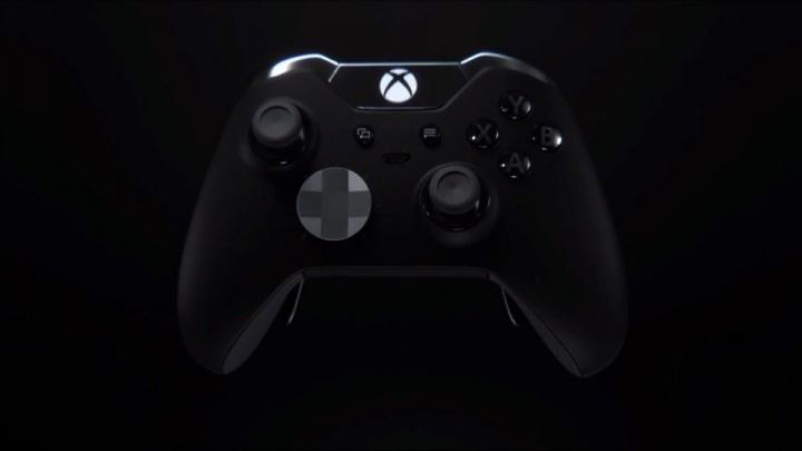 Imagen - Los usuarios de Xbox One ya pueden hacer streaming a Windows 10