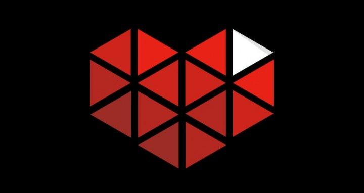 youtube-gaming-logo-130615