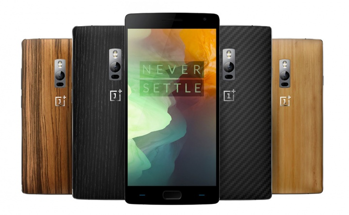 OnePlus 2, un gama alta a precio de gama media