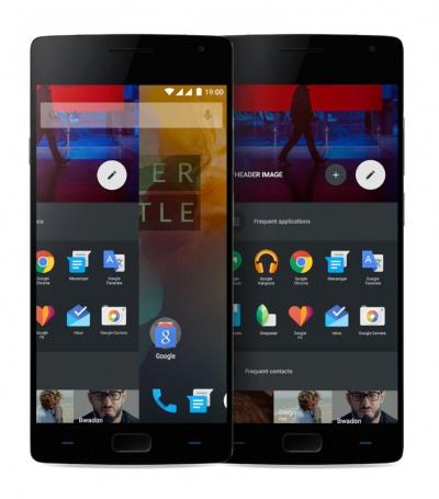 Imagen - OnePlus 2, un gama alta a precio de gama media