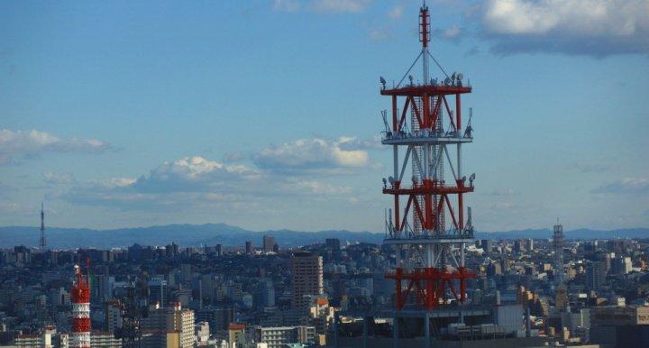 Imagen - Ourense estrena la cobertura 4G 800 MHz ¡El 4G real ya está aquí!