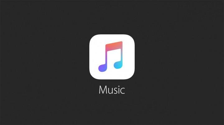 Imagen - Apple Music alcanza los 10 millones de usuarios: ¡A por Spotify!