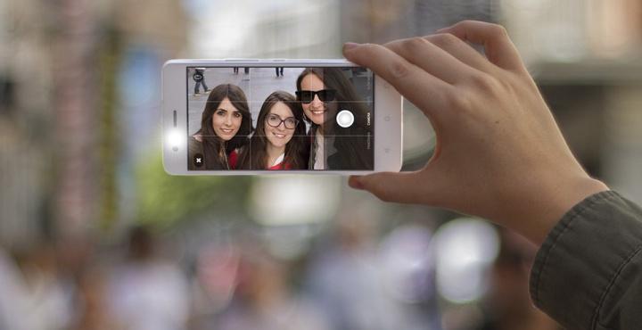 bq Aquaris M5.5 Essential, el nuevo smartphone de bq