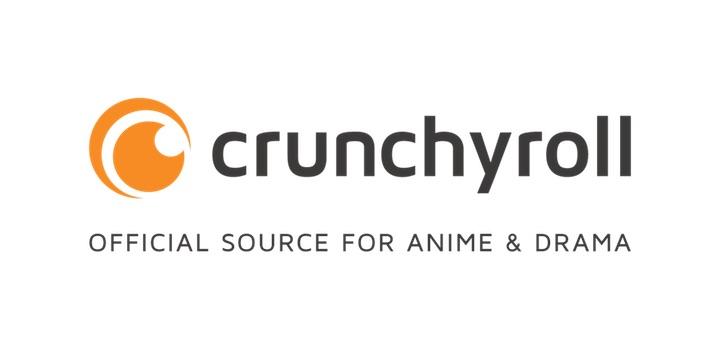 Imagen - ¿Qué es Crunchyroll?