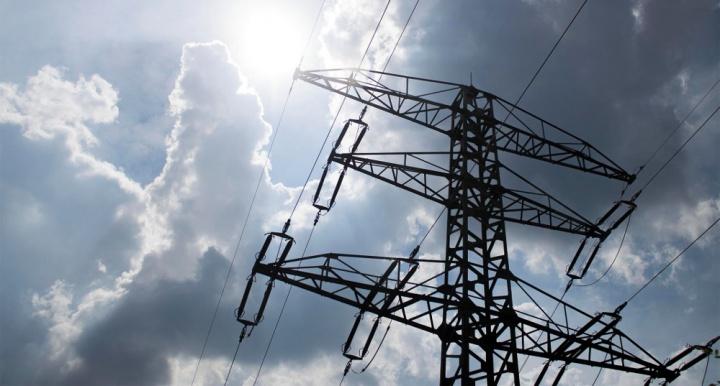 Imagen - Un viral en WhatsApp indica que hoy la electricidad sube un 33%
