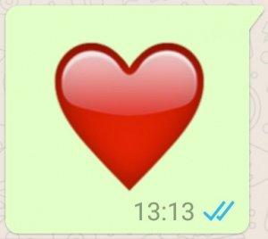 Imagen - WhatsApp prepara emojis animados en Windows Phone