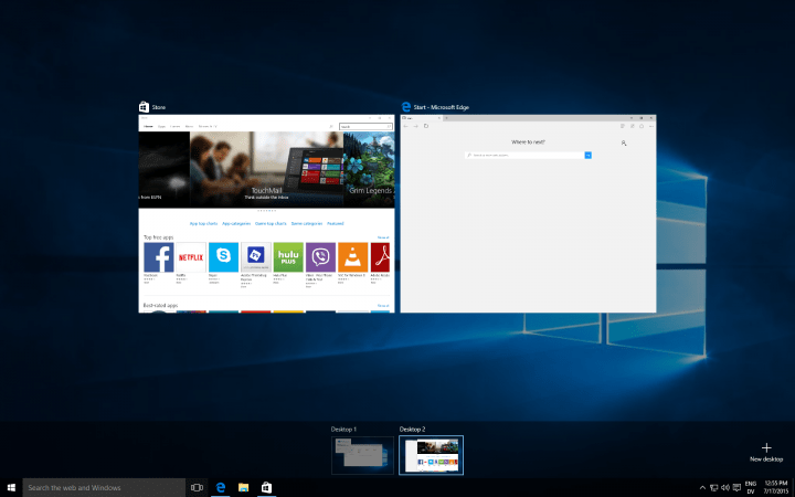 Imagen - 7 interesantes características de Windows 10 que debes probar