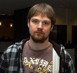"""Imagen - El fundador de The Pirate Bay: """"valió la pena ir a la cárcel"""""""