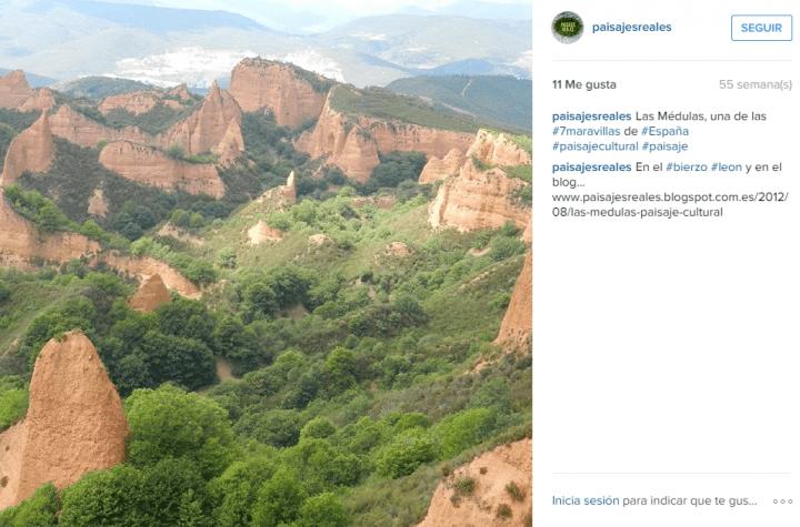 Imagen - Instagram duplicará la calidad de las imágenes