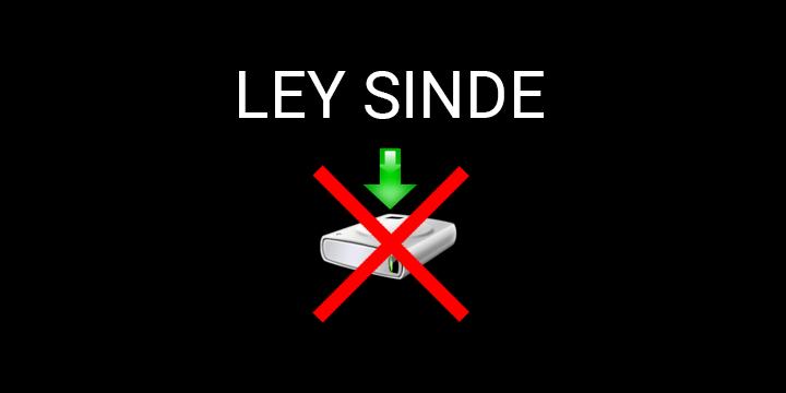 ley-sinde-1-enero-2015-280715