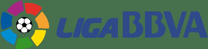 Imagen - Vodafone One ofrecerá La Liga BBVA, la Copa del Rey y los Clásicos
