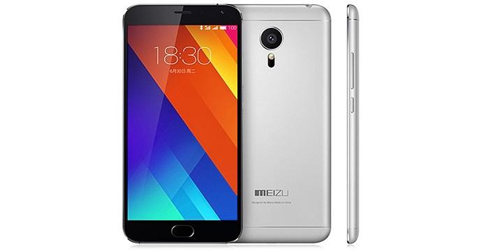 Imagen - Los mejores móviles chinos del 2015