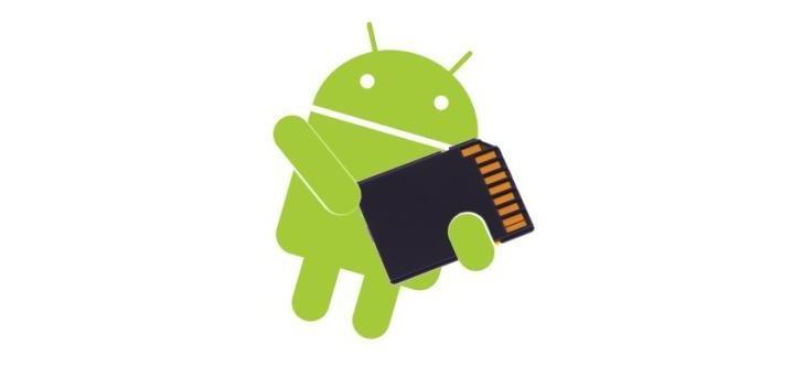memoria-android-120715