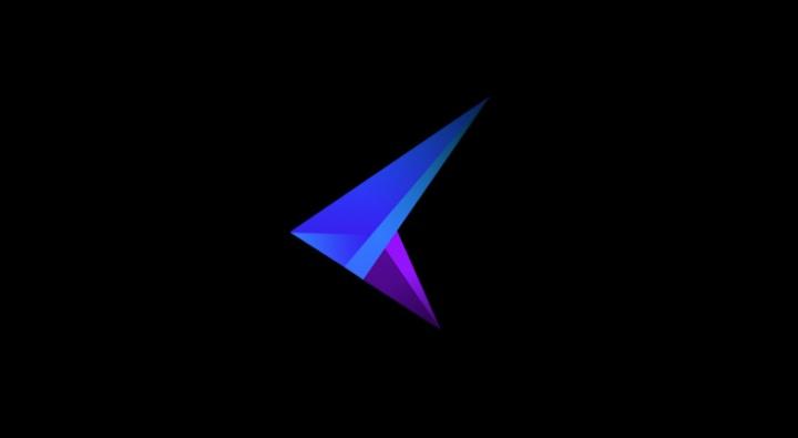 microsoft-arrow-260715
