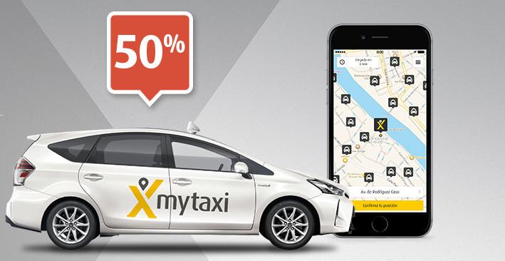mytaxi-app-070715