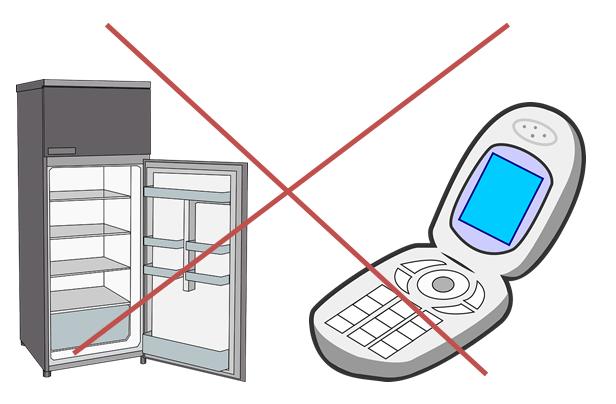 Imagen - 5 problemas que el calor puede causar en tu smartphone