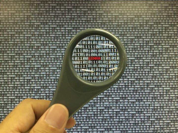 Filtradas más de 65 millones de contraseñas de Tumblr