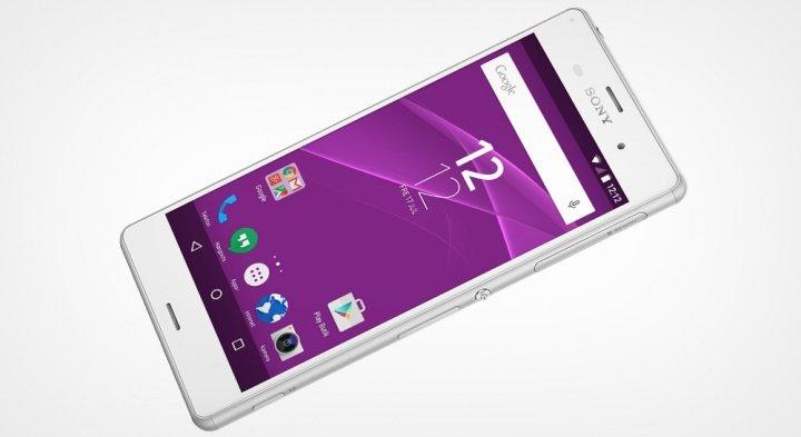 Imagen - 10 smartphones que eran gama alta y ya puedes comprar