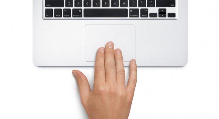 Imagen - Esta es mi experiencia tras el cambio de Windows a Mac