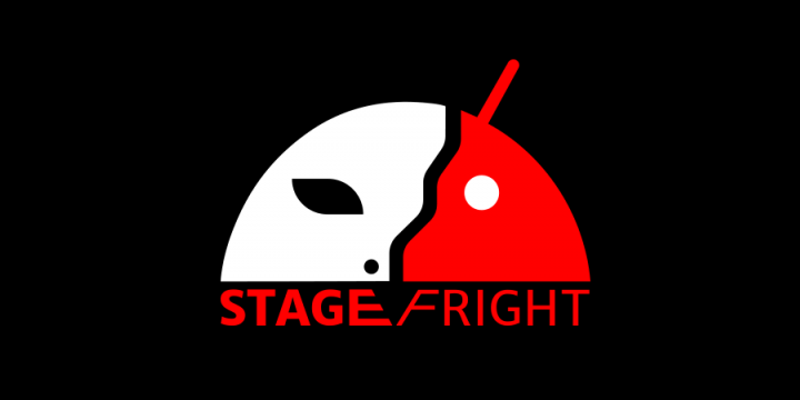 ¿Es tu Android vulnerable al grave fallo de seguridad Stagefright?