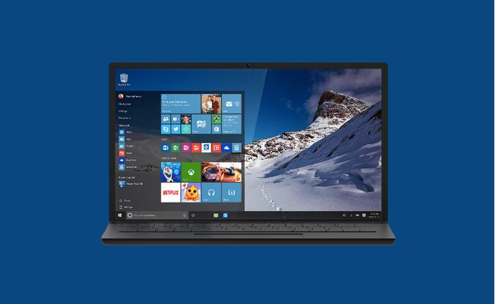 Imagen - Windows 10 hará las actualizaciones más ligeras y rápidas