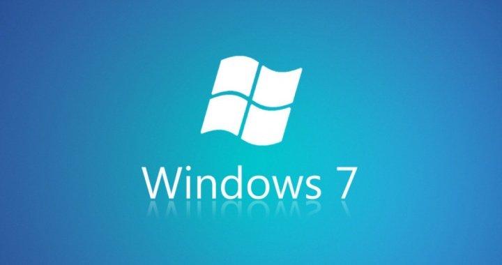 Windows 7 sufre problemas para realizar la actualización KB3110329