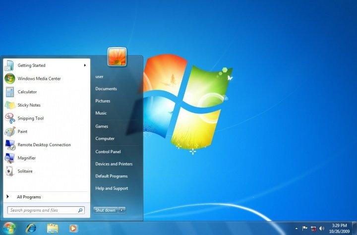 Imagen - Windows 7 sigue creciendo hasta la llegada de Windows 10