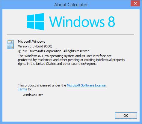 Imagen - ¿Qué ha ocurrido con Windows 9?