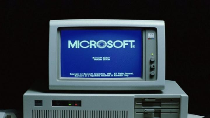 Imagen - Un repaso por todas las versiones de Windows