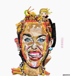 Imagen - Hoy es el día mundial de los emojis, celébralo con nosotros