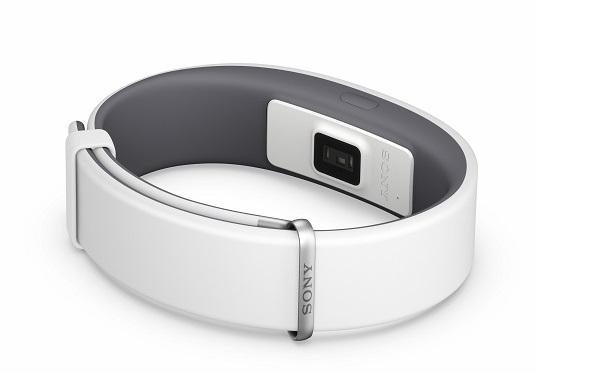 Imagen - Sony SmartBand 2, nueva generación de la pulsera fitness con notificaciones