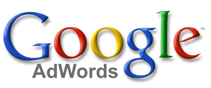 Imagen - ¡Cuidado! Google te puede sacar del armario
