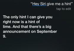 Imagen - Apple anuncia cuándo llegará el iPhone 6S