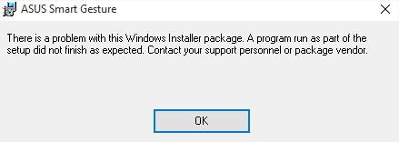 Imagen - Soluciona los problemas para desinstalar apps en Windows 10