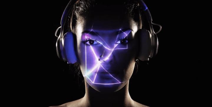 Baboom, la nueva alternativa a Apple Music y Spotify de Kim Dotcom