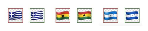 Imagen - Descarga WhatsApp 2.12.219 con nuevas banderas de países