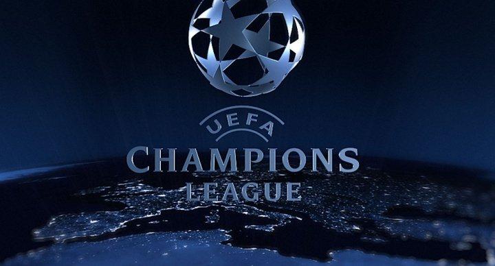 Cómo ver el sorteo de la Champions League online por Internet