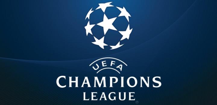 Imagen - Cómo ver el sorteo de la Champions League online por Internet