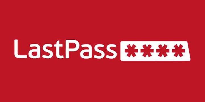 Descarga LastPass gratis para Android, iOS y Windows Phone