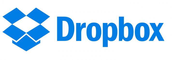 Imagen - Consigue 25 GB gratis en Dropbox gracias a la Copa Universitaria
