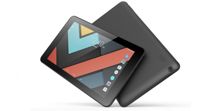 energy-tablet-9-neo-2-1-140815