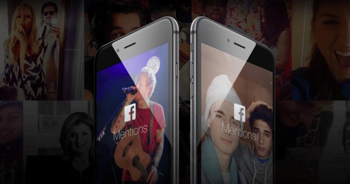 Imagen - Facebook permitirá hacer streaming de vídeo en los perfiles verificados