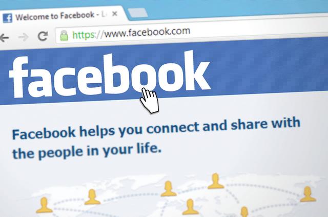 Imagen - Facebook ya tiene 1.860 millones de usuarios activos al mes