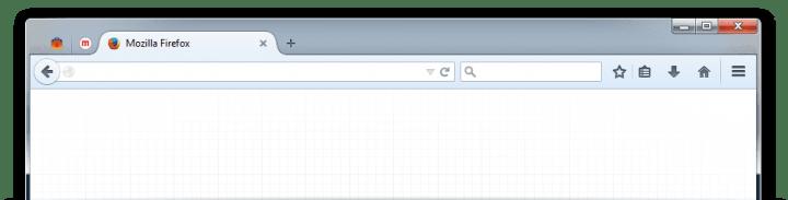 Imagen - Descarga Mozilla Firefox 39.0.3 para corregir una grave vulnerabilidad