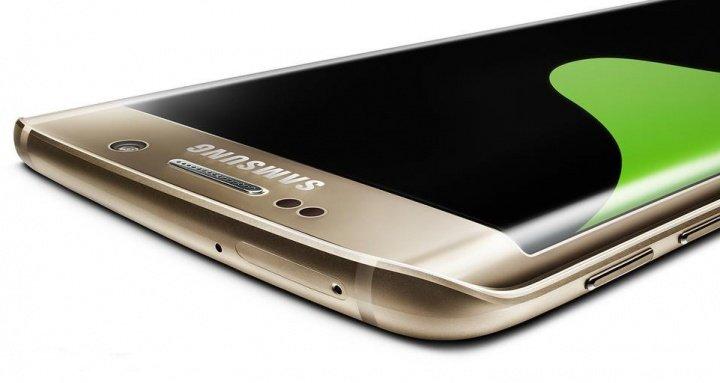 Galaxy S6 Edge+ con Orange desde 0 euros de pago inicial