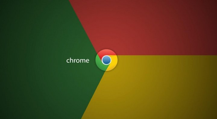 Chrome para Android añade Safe Browsing