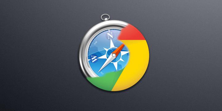 Imagen - 5 aplicaciones imprescindibles para OS X que no están en la Mac App Store
