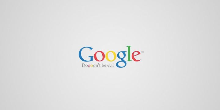 Android te avisará cuando se acceda a tu cuenta Google en otro dispositivo